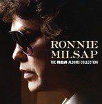Ronnie Milsap's 'The RCA Albums Collection' Arrives Nov. 4