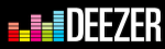Deezer To Enter U.S. Market