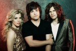 The Band Perry To Help Recording Academy Launch Grammy Amplifier