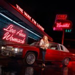 Lee Ann Womack To Offer Walmart Deluxe Edition of New Album