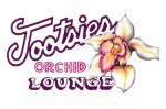 Tootsie's Orchid Lounge Annual Birthday Bash Set For Nov. 12