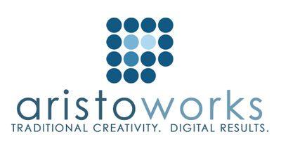 aristoworks111