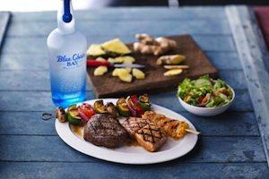 blue chair bay rum111