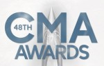 CMA Broadcast Awards Finalists Announced