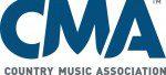 'Ad Age' Highlights CMA Marketing Event