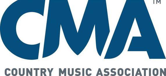 cma-logo22featured