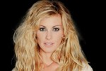 Faith Hill Inks New Management