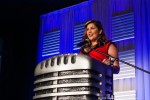 Nashville Celebrates Inaugural 'Women In Music City Awards'