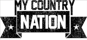 my country nation11