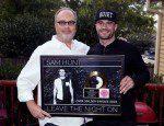 Industry Ink: Sam Hunt Goes Gold, Jason Isbell, SAE Nashville, Taryn Pray