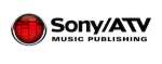 Sony/ATV Introduces Pan-European Licensing Endeavor Solar