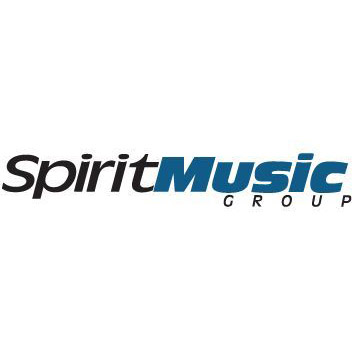 spirit music group1111