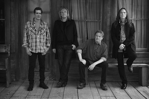 the eagles11