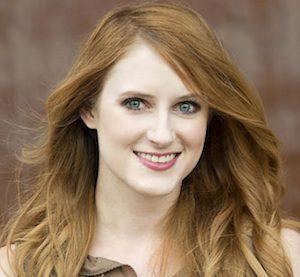 Michelle Tristan