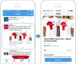 Twitter Adds In-App Buying Power