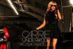 Underwood To Executive Produce Fox Series 'Two Black Cadillacs'