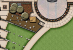 Upgrades Coming To Walk of Fame Park