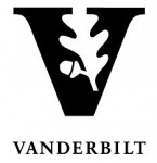 Vanderbilt Law To Host Free International Copyright Panel