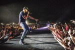 Luke Bryan Extends 'That's My Kind of Night' Tour