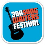Florida Panhandle To Host 6th Annual Songwriters Festival