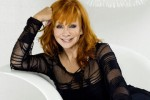 Reba Signs With NASH Icon Music