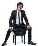 Ben Folds Joins the Yamaha Artist Family