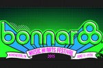 2015 Bonnaroo Dates Revealed