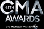 CMA Reveals Three Additional Awards Performers