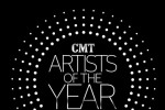 CMT Reveals Artists To Be Honored at Fifth Annual Awards