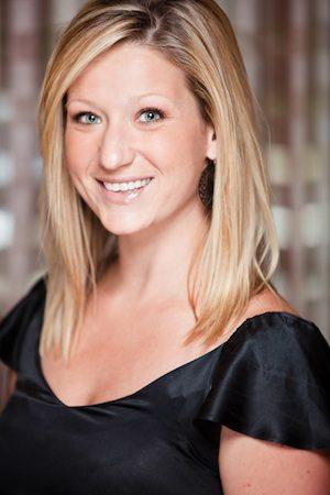 Danni O'Neill---Headshot111