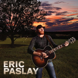 Eric-Paslay