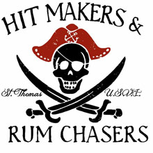 Hit-Makers-&-Rum-Chasers