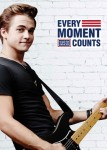 Hunter Hayes To Begin CMA Week With Free Nashville Show