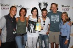 Industry Pics: 'Nashville Songwriter,' Island Hopper Songwriters Fest, SOLID