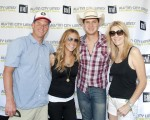 Industry Pics: BMI, CMHoF, Big Machine Label Group, Capitol CMG