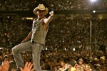 Chesney To Launch 2015 Arena, Amphitheater and Stadium Tour