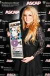 "No. 1 Party: Meghan Trainor's ""All About That Bass"""