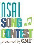 Who Won NSAI's 15th Annual Song Contest?