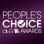 Nashville Artists Up For 'People's Choice' Nominations