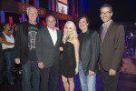 Artist Updates: Love and Theft, Jerrod Niemann, CMA Awards, RaeLynn, Brett Eldredge