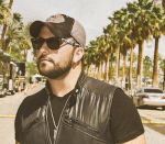 Tyler Farr To Launch ACM Lifting Lives Club Shows for 2015