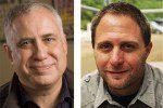 MTSU To Host Public Seminar with Bonnaroo Co-founders