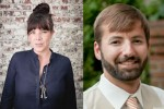 AC Entertainment Adds Erin McAnally And Taylor Shomaker