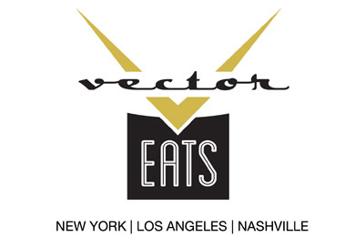 Vector-Eats-Logo