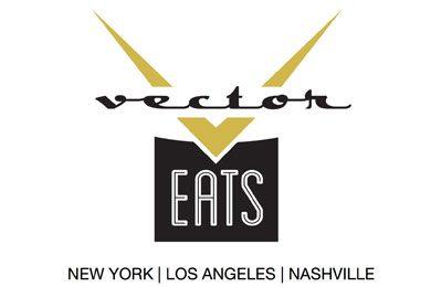 Vector-Eats-Logo