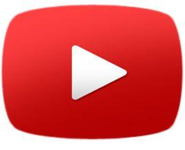 YouTube-Play-Button-Nashville