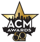 ACMs Announce Open Submissions For Country Radio Categories
