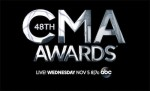 Downtown Nashville Prepares For 2014 CMA Awards