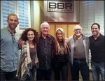 Brooke Eden Inks Deals With BBR Music Group, Fitzgerald Hartley