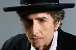 Bob Dylan to Be Honored As MusiCares Person of the Year